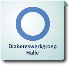 Diabeteswerkgroep